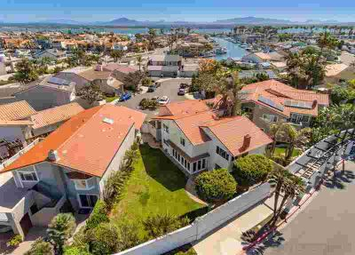 7 Inlet Coronado Three BR, Great opportunity to buy one of the