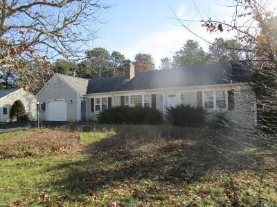 2 Bed 2.5 Bath Foreclosure Property in South Yarmouth, MA 02664 - Captain Small Rd