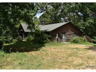 3 Bed 2.1 Bath Foreclosure Property in Cumming, GA 30028 - Log Cabin Rd