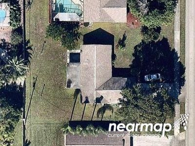 3 Bed 2.0 Bath Foreclosure Property in Cape Coral, FL 33990 - Country Club Blvd