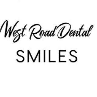 Looking for a dentist in Houston TX, 77064?