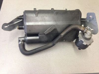 Buy 98-02 MERCEDES BENZ CLK430-320-55 FUEL EVAP VAPOR CANISTER 2024701559 (FIT:2002 motorcycle in Jacksonville, Florida, United States, for US $84.99