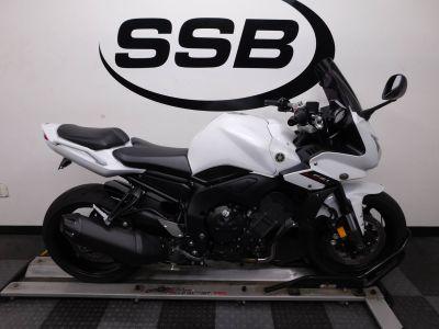 2014 Yamaha FZ1 Sport Motorcycles Eden Prairie, MN