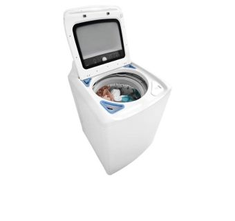 Looking for a cheap functional washer