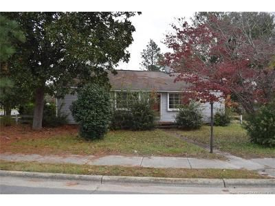 3 Bed 2 Bath Foreclosure Property in Lumberton, NC 28358 - Godwin Ave