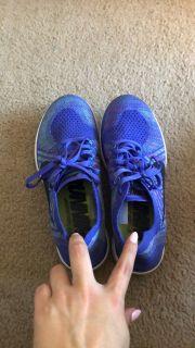 Women s Nike shoes