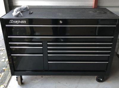 Snap-On KRA2422 Toolbox