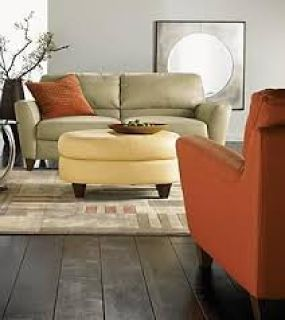 Leather Furniture Outlet ~ Furniture Now ~ http://Furniturenow.mobi