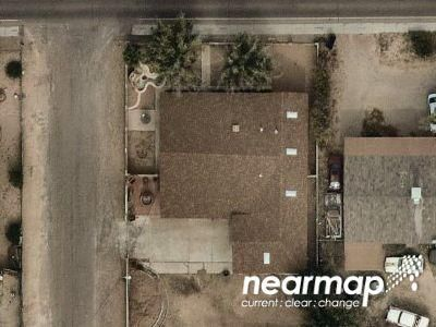 Preforeclosure Property in Anthony, NM 88021 - Church St