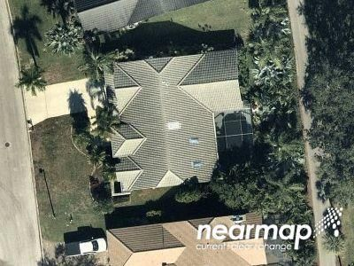 3 Bed 2.0 Bath Preforeclosure Property in Fort Myers, FL 33913 - Mahogany Run