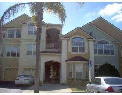 Foreclosure in Orlando, Florida, Ref# 30197