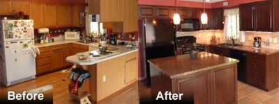 Mission Hills Kitchen Remodeling | Home Repair 818 835 6777 Free Quote