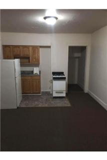 Amazing 1 bedroom, 1 bath for rent. $625/mo