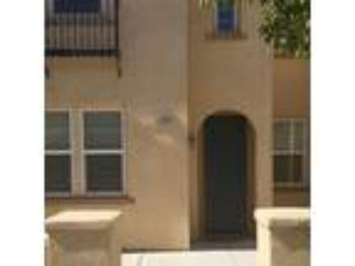 Three BR Two BA In Lake Elsinore CA 92530