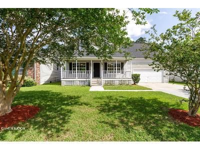 4 Bed 3 Bath Foreclosure Property in Savannah, GA 31419 - Cambridge Dr