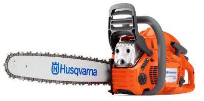 2018 Husqvarna Power Equipment 460 Rancher 24 in. bar (966 04 83-34) Chain Saws Bingen, WA