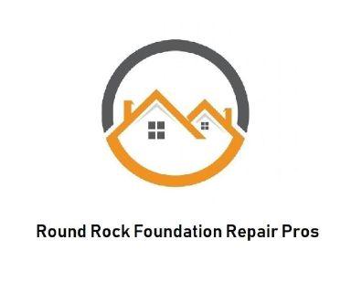 Round Rock Foundation Repair Pros