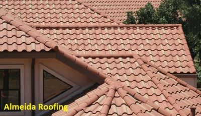 Hire a Roofing Companies in Peoria AZ