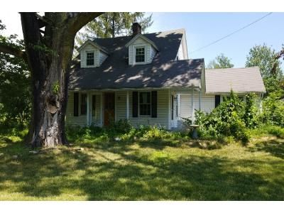 4 Bed 3 Bath Foreclosure Property in Canaan, CT 06018 - Lower Rd