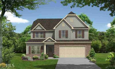 17 Kola Ln Rydal Five BR, New Construction By George Tomas