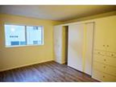 Garden Court Apartments - Two BR / Two BA / 2