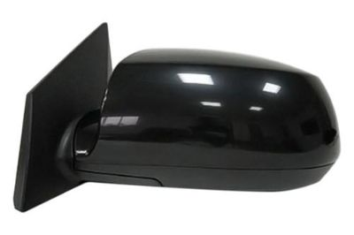 Find Replace KI1320137 - fits Kia Rio LH Driver Side Mirror Power Heated motorcycle in Tampa, Florida, US, for US $81.99