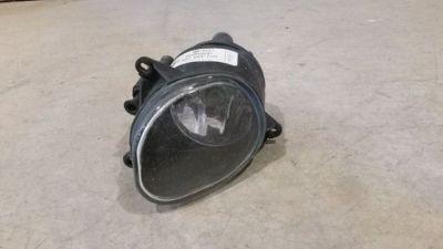 Purchase 01 02 03 04 05 AUDI ALLROAD LEFT FRONT PASSENGER FOG LAMP LIGHT 4Z7941700 motorcycle in Loveland, Colorado, United States, for US $40.00