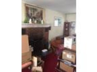 Sought after Linwood