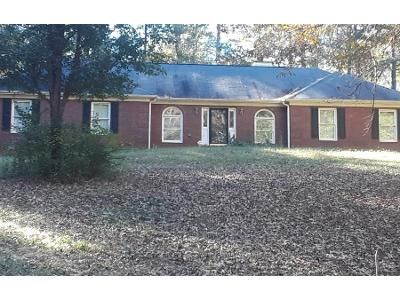 3 Bed 2.0 Bath Preforeclosure Property in Auburn, GA 30011 - Ryan Ct
