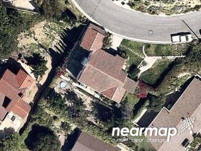 2 Bed 3 Bath Preforeclosure Property in Burbank, CA 91501 - Via Carmelita