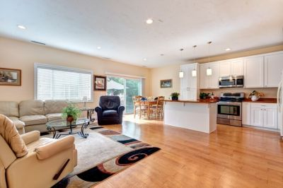 $2900 2 single-family home in Northern San Diego