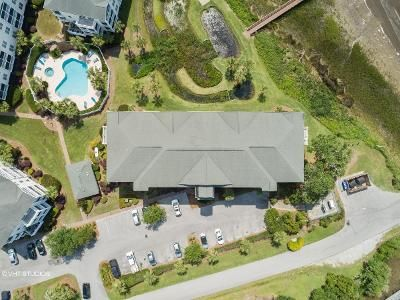 2 Bed 2 Bath Foreclosure Property in Sunset Beach, NC 28468 - Park Rd Unit 3301