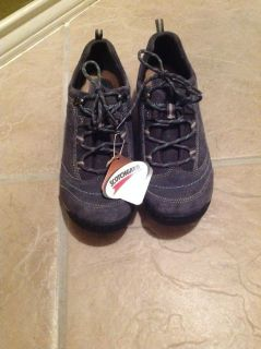 NEW Womens Earth Origins Shoes Size 9W