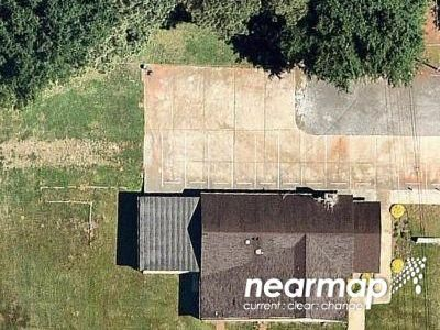 Foreclosure Property in Stone Mountain, GA 30088 - Hairston Way