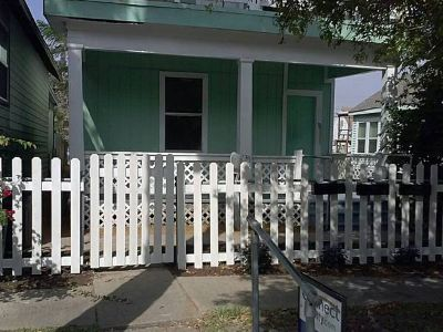 x0024145500  6br - 2896ftsup2 - Live in House - Collect Rent from Apartments (MidTown