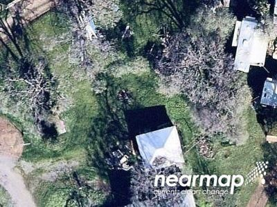 2 Bed 1.0 Bath Preforeclosure Property in Oroville, CA 95966 - Feathervale Dr