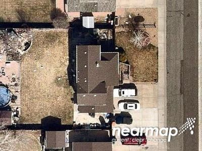 3 Bed 2 Bath Preforeclosure Property in Arvada, CO 80003 - Eaton St
