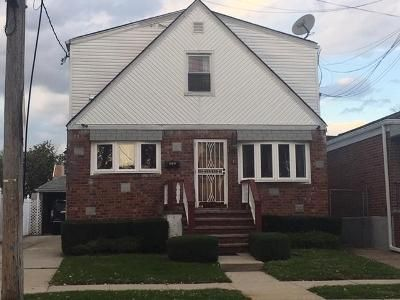 4 Bed 2 Bath Foreclosure Property in South Ozone Park, NY 11420 - 133rd Ave