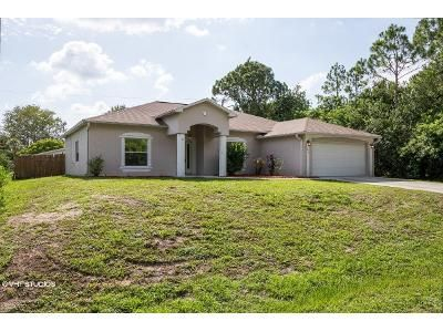 3 Bed 2 Bath Foreclosure Property in North Port, FL 34287 - Hadden Ter