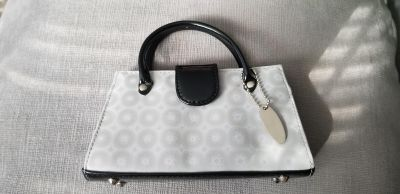 Girls purse great condition