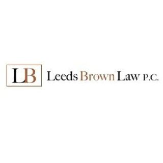 Leeds Brown Law, P.C. Greenwich0