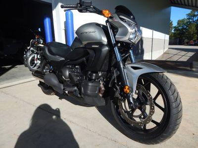 2015 Honda CTX 700N Cruiser Motorcycles Concord, NH