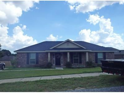 Preforeclosure Property in Mobile, AL 36618 - Rebecca Dr W