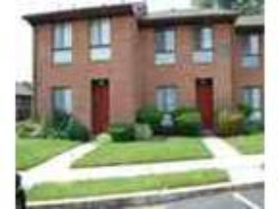 Two BR Townhouse Minutes From Fort Dix Mcguire Afb