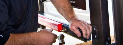 24*7 Locksmith Services in Broward County, FL , Call 954-417-6266