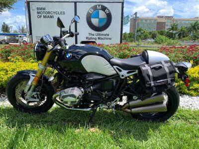 2019 BMW R nineT Street Standard Miami, FL