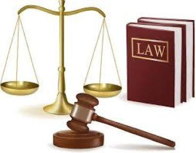 Lawyers for Dealing Wrongful Death Chicago