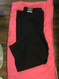 Dress pants NWT