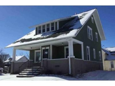 4 Bed 1.5 Bath Foreclosure Property in Marshalltown, IA 50158 - S 3rd St