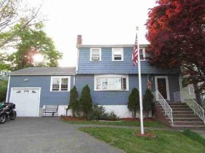 87 Bussey St Dedham Four BR, Come home to ! Great location for